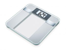 BG 13 GLASS DIAGNOSTIC SCALE