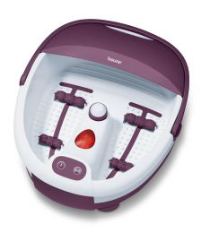 FB 21 FOOTBATH MASSAGER