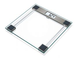 GS 11 DIGITAL GLASS SCALE