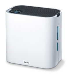 LR 330  AIR PURIFIER